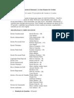 Curso Extensivo Semestral - OAB 1ª fase.doc