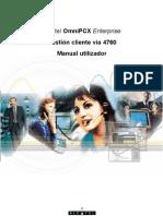 ManualGestionClienteVia_4760