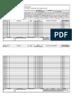 For-lab 002 Ficha de Epi (v4)