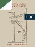 00 TOPOGRAFIA EN ARQUITECTURA - LIBRO.pdf