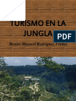 Turismo en La Jungla-8414