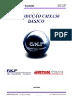 02 - Manual Basico CMXA50