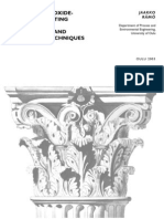 hydrogen peroxide metals chelaating agents.pdf