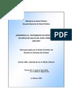 Documento de Tesis Para Rcsp Libertadfinal-1