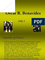 Scarr Benavides 091201213439 Phpapp02