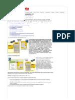 Capitulo 2 - Programación de microcontroladores.pdf