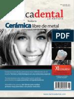 revista66LE