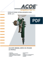 ACOE-10-E