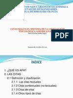 Las citas según APA.pdf