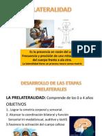 lateralidad.pptx EXPOSICIÓN