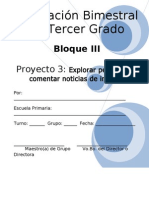 3er Grado - Bloque 3 - Proyecto 3.doc