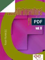 Curriculum2[1]