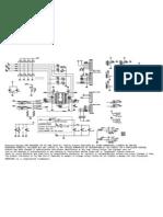 Arduino MotorShield Rev3-Schematic