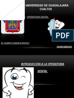 Introducción a la Operatoria.pptx