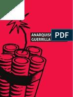 Anarquismo y Guerrilla Urbana
