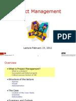 PM_Lecture_1_23_02_2012