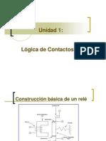 LOGICA DE CONTACTOS.pdf