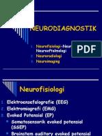 Kuliah Neurodiagnostik