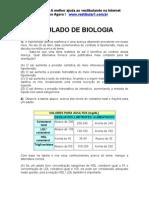 simu_biologia_I.doc
