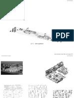 Sp13 Module1 Intro-1D
