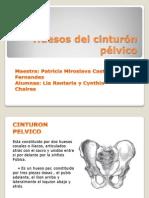 MUSCULOS DEL CINTURON PELVICO.pptx