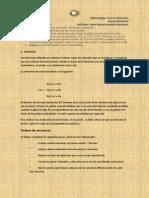 CD_U1_FDS_JAGM