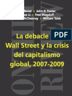 95542132-Monthly-Review-Selecciones-en-castellano-nº-10-2009-La-debacle-de-Wall-Street-y-la-crisis-del-capitalismo-global