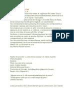 Informe de Ventas (1)