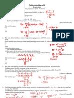 Exam Progression-Jawapan.pdf