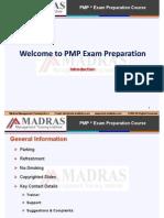 PMP 4th ed Ch01 Slides