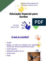 educacaodesurdosagosto2008valeverde-1226418774704447-8