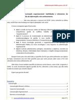 ISS SP Admin Publica Rodrigo Renno Aula 04