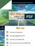 Camera Hanh Trinh Visiondrive Gioi Thieu 3861