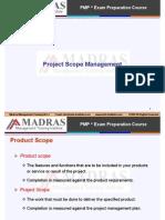 PMP 4th ed Ch03 Slides