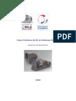 CASOS_PRACTICOS_Ventilacion