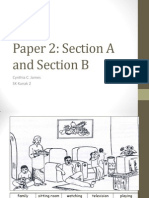 paper2sectionab-111017113253-phpapp02.pdf