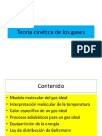 TeoriaCinetica (2)