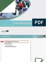 CEU+BAR Credit+Management+Workshop v1