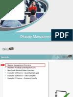 CEU+BAR Dispute+Management+Workshop v1