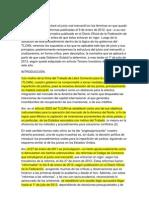 juicio mercantil  oral.docx
