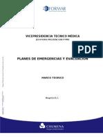 9. Plan de Emergencias y Evacuacion[1]