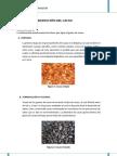 Procesos de Producción del Cacao  y Café