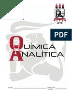 38725202 Quimica Analitica Apostila Completa (1)