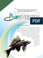 biodiv70art1