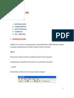 CeduvirtGuide.pdf