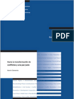 spanish_clements_handbbook.pdf