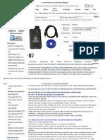 Op-com Diagnostico Usb v081016en y v090420ger