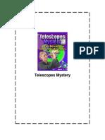 Plr Telecopes Mystery
