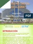 Proyecto Hotel Blanca-maryluz