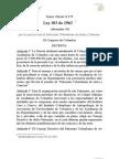 Ley_103_de_1963 patronato.pdf